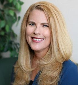 Kimberly Perez