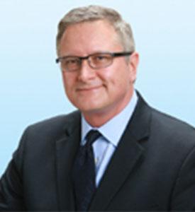 Ron Schultz